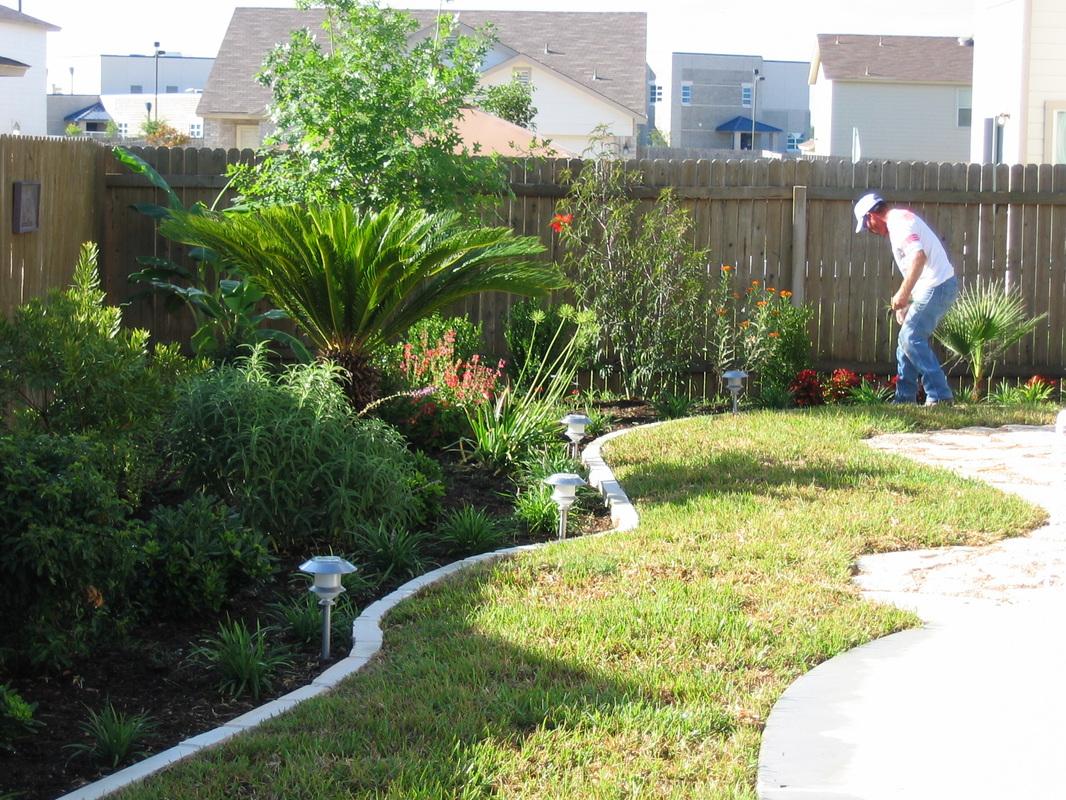 Sisteme de irigatii iazuri amenajari gradini irigatii for Good garden ideas